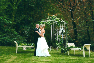 park wedding1