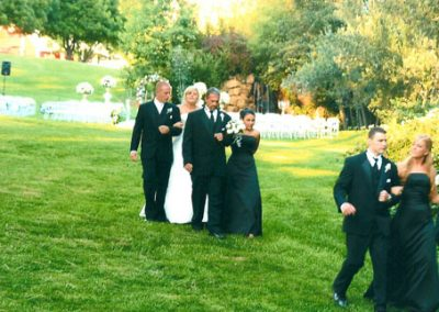 wedding2sm
