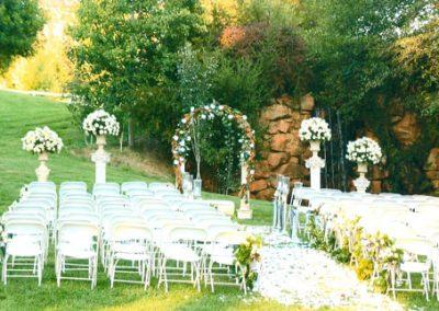 wedding3sm